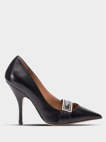 Туфли женские Emporio Armani 5R153 купить в Интертоп, 2017