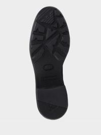 Ботинки женские Emporio Armani 5R154 стоимость, 2017