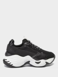 Кроссовки женские Emporio Armani 5R156 модная обувь, 2017