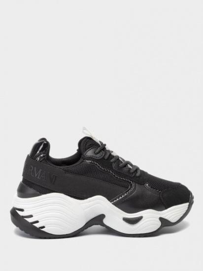 Кросівки для міста Emporio Armani модель X3X088-XM059-R540 — фото - INTERTOP