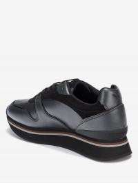 Кроссовки для женщин Emporio Armani 5R162 размеры обуви, 2017