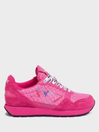 Кроссовки для женщин Emporio Armani X3X058-XM264-R732 купить в Интертоп, 2017