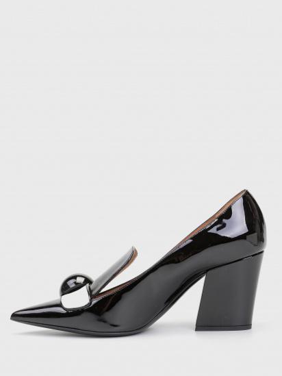 Туфлі Emporio Armani - фото