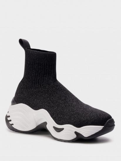 Кросівки для міста Emporio Armani модель X3Z034-XD193-00184 — фото - INTERTOP