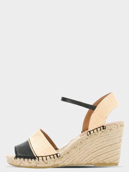 Босоножки для женщин Emporio Armani WOMAN SANDAL 5R30 брендовая обувь, 2017