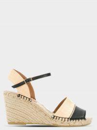 женская обувь Emporio Armani 38.5 размера , 2017