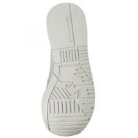 Кроссовки для женщин Emporio Armani WOMAN SNEAKER 5R35 цена, 2017