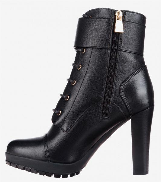 6bd7c21bf461 Ботинки женские Emporio Armani модель 5R77 - купить по лучшей цене в ...