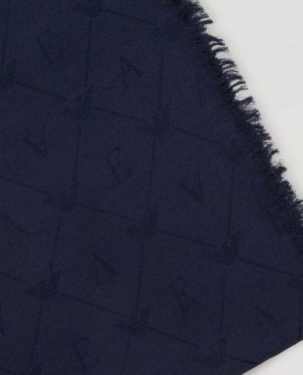 Платок женские Emporio Armani модель 5S157 отзывы, 2017