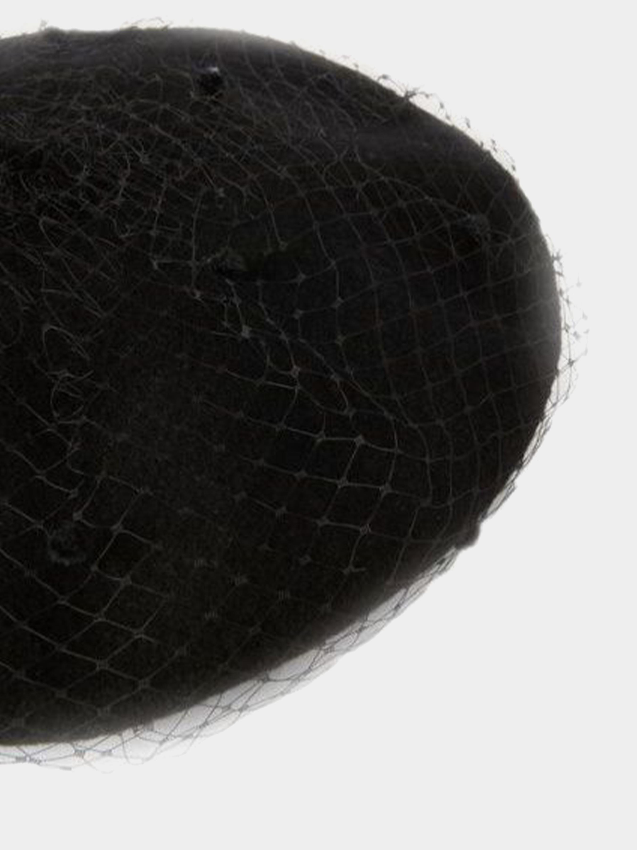Шапка женские Emporio Armani модель 5S181 отзывы, 2017