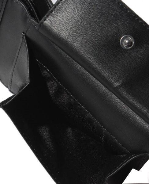 Кошелек  Emporio Armani модель 5S219 купить, 2017