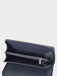 Кошелек  Emporio Armani модель 5S222 качество, 2017