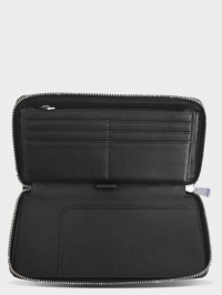Кошелек  Emporio Armani модель 5S224 купить, 2017