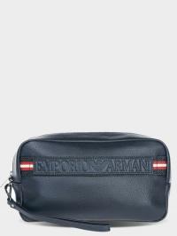 Сумка  Emporio Armani модель 5S258 купить, 2017