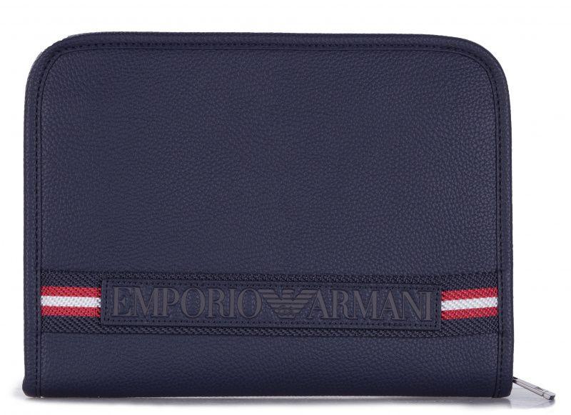 f623a08e334 Кошелек Emporio Armani модель 5S259 - купить по лучшей цене в Киеве ...