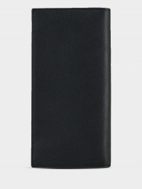 Кошельки и холдеры  Emporio Armani модель Y4R170-YEW1E-81072 цена, 2017