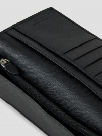 Кошельки и холдеры  Emporio Armani модель Y4R170-YEW1E-81072 характеристики, 2017
