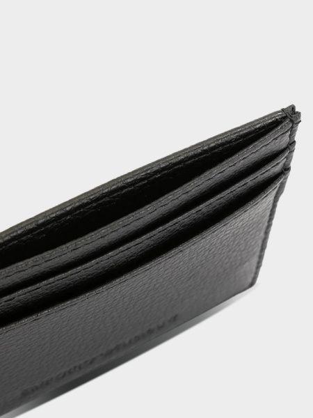 Кошелек  Emporio Armani модель 5S286 купить, 2017