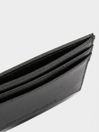 Кошельки и холдеры  Emporio Armani модель Y4R236-YEW1E-81072 характеристики, 2017