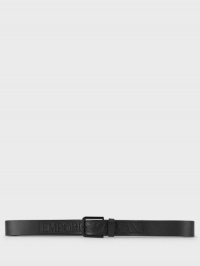 Ремень  Emporio Armani модель 5S325 приобрести, 2017