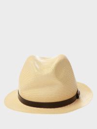 Шляпа мужские Emporio Armani модель 5S351 , 2017