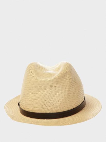Шляпа мужские Emporio Armani модель 5S351 качество, 2017