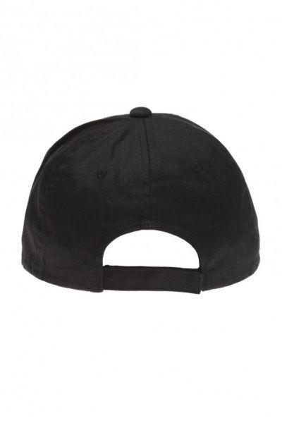 Кепка для мужчин Emporio Armani MAN BASEBALL JERSEY HAT 5S36 фото, купить, 2017