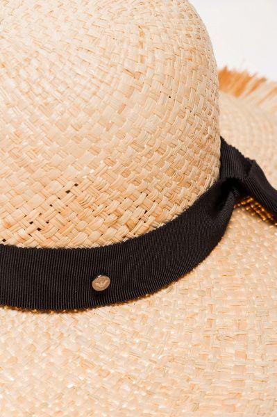 Emporio Armani Шляпа женские модель 5S4 качество, 2017