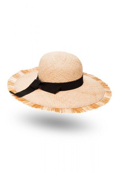 Emporio Armani Шляпа женские модель 5S4 купить, 2017