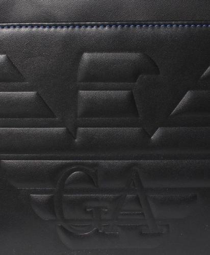Сумка  Emporio Armani модель Y4M179-YG90J-81072 качество, 2017