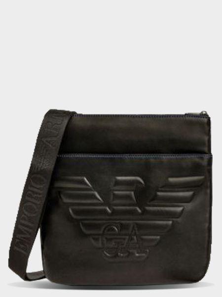 сумка  модель 5T104