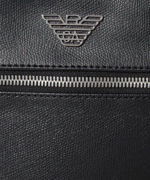 Сумка  Emporio Armani модель Y4M184-YLA0E-81072 качество, 2017