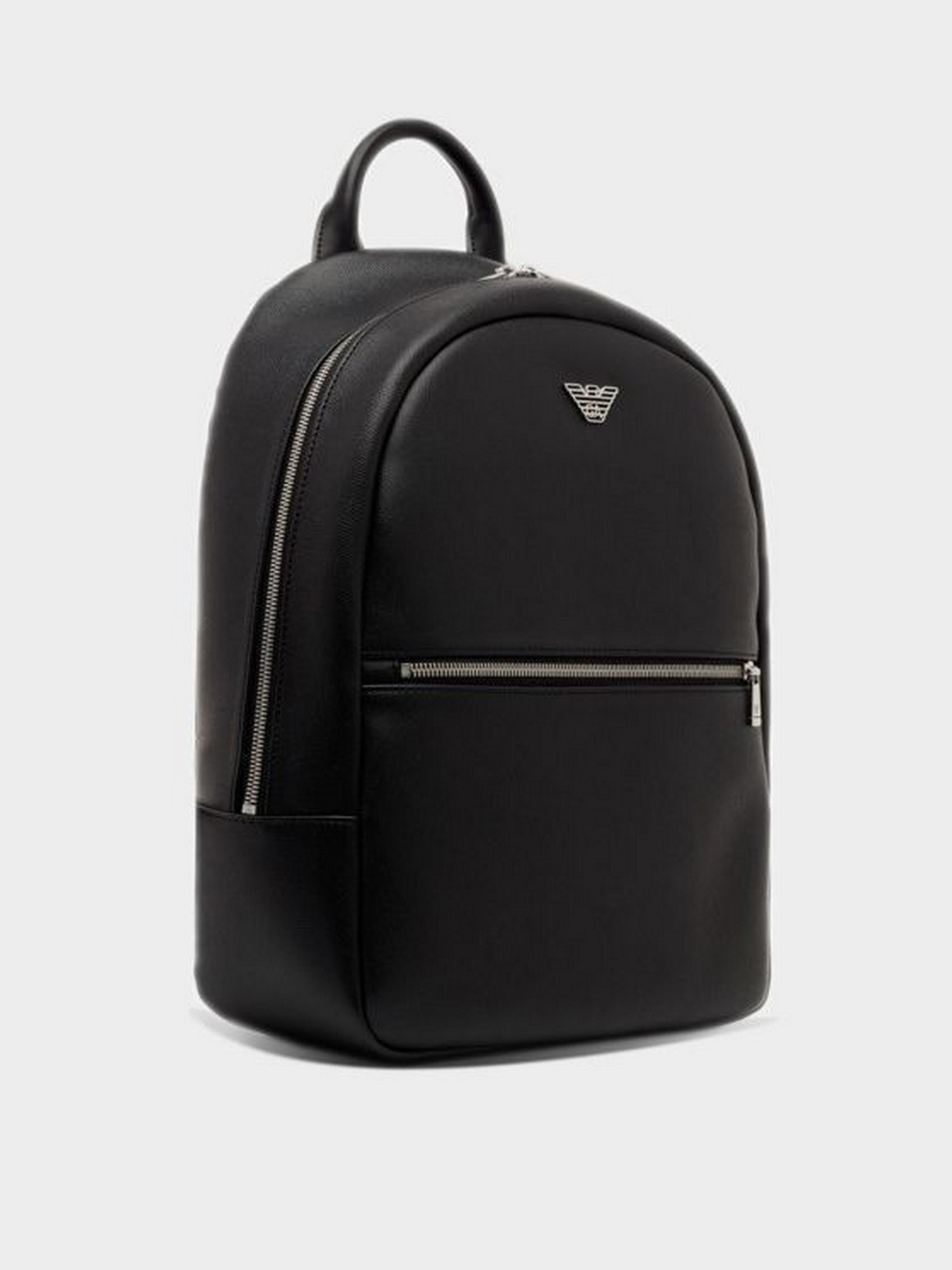 Рюкзак  Emporio Armani модель 5T112 приобрести, 2017