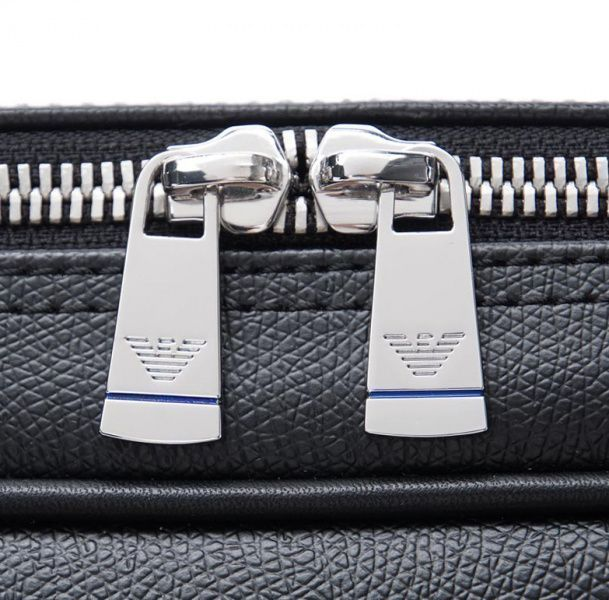 Сумка  Emporio Armani модель Y4P092-YLA0E-81072 качество, 2017