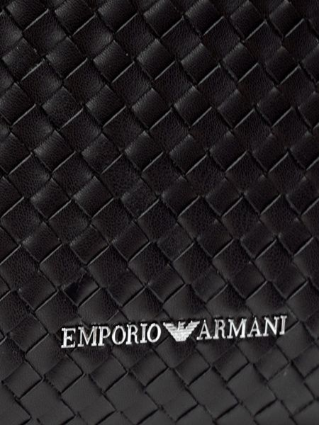 Emporio Armani Сумка  модель 5T153 , 2017