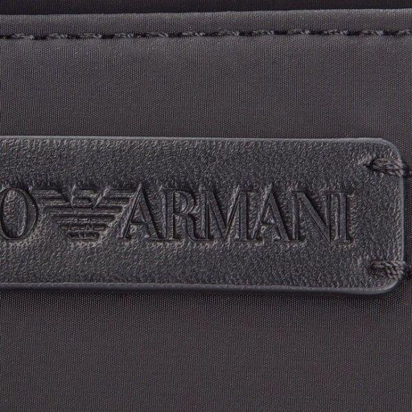 Сумка  Emporio Armani модель 5T178 , 2017