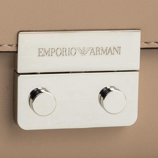 Сумка  Emporio Armani модель 5T18 купить, 2017