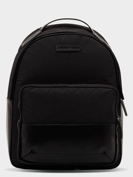 Рюкзак  Emporio Armani модель 5T206 купить, 2017