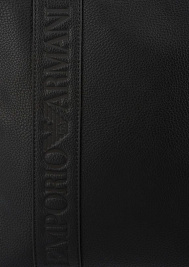 Сумка  Emporio Armani модель 5T54 купить, 2017