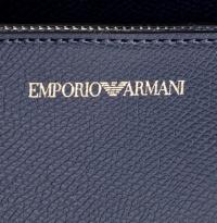 Сумка  Emporio Armani модель 5T72 приобрести, 2017