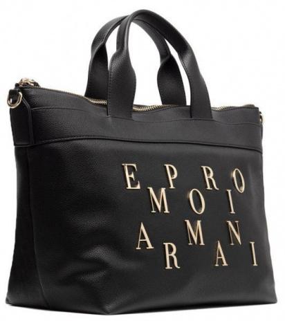 Сумка  Emporio Armani модель 5T83 купить, 2017