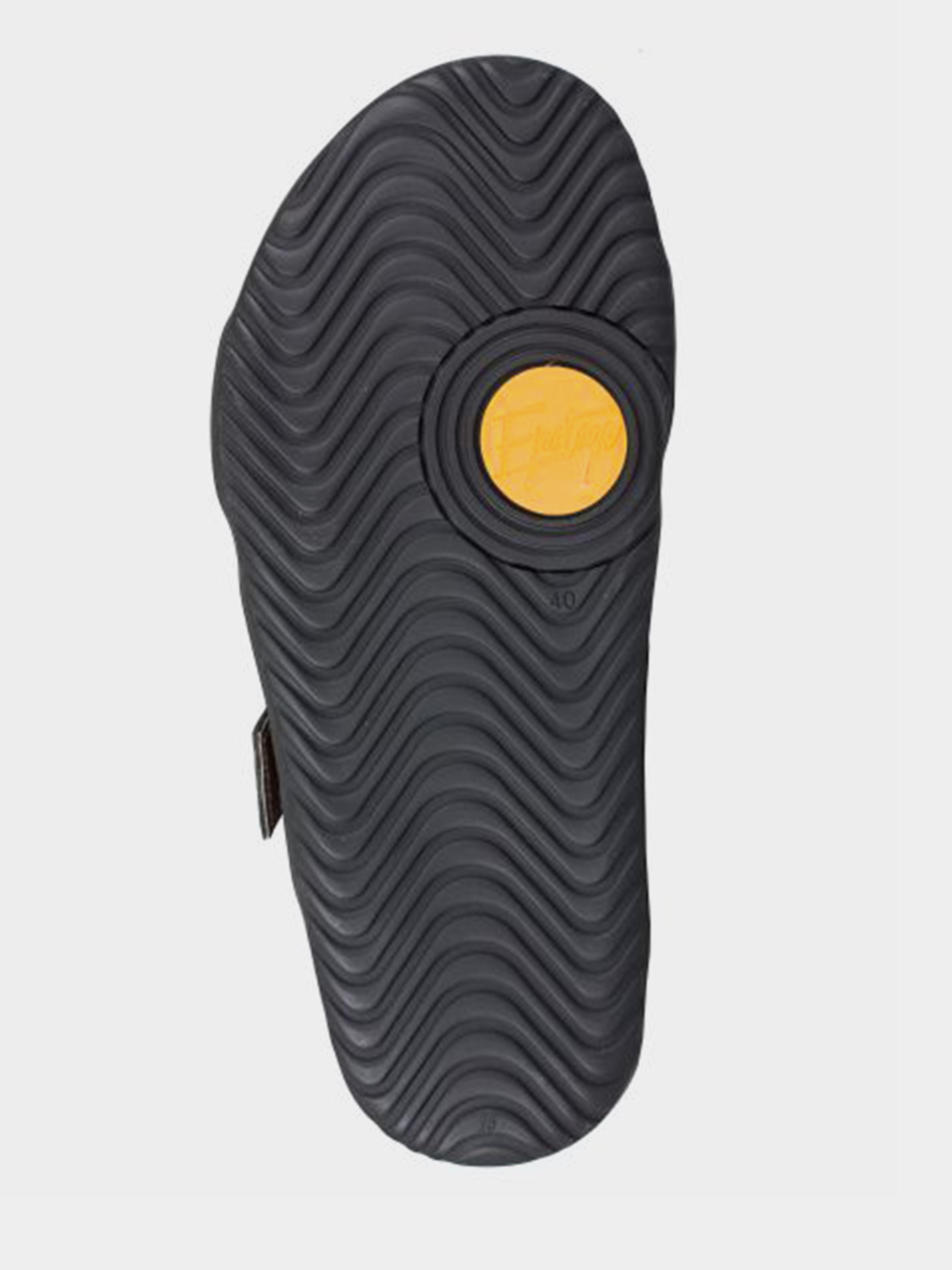 Сандалии для мужчин Wings 5U1 цена, 2017