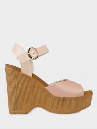 Босоножки женские Wings 5V3 цена обуви, 2017