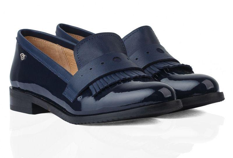 Туфли для женщин Kasandra 5W10 цена, 2017