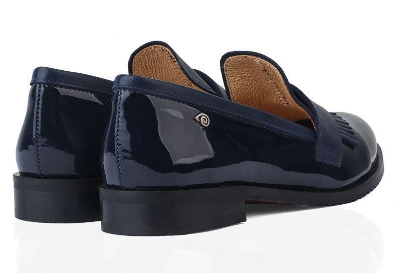 Туфли для женщин Kasandra 5W10 брендовые, 2017