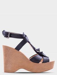 женская обувь Kasandra приобрести, 2017