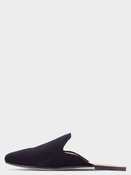 Шлёпанцы для женщин Kasandra 5W14 купить в Интертоп, 2017