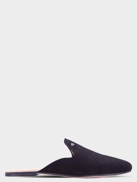 Шлёпанцы для женщин Kasandra 5W14 размерная сетка обуви, 2017