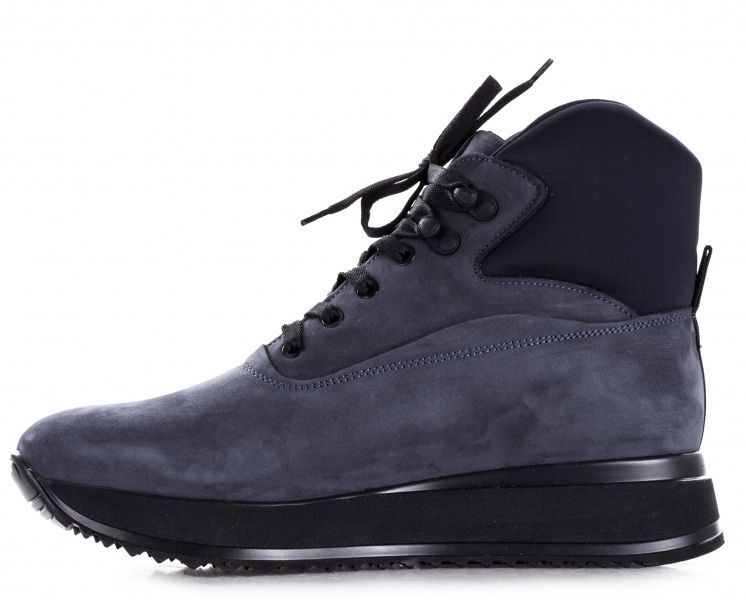 Ботинки для женщин Kasandra 5W22 размерная сетка обуви, 2017