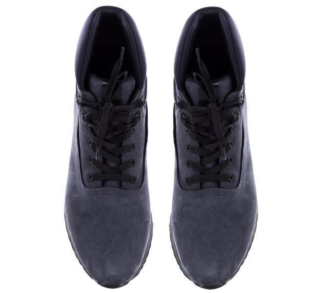 Ботинки для женщин Kasandra 5W22 размеры обуви, 2017